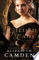 A Gilded Lady  Hope and Glory Book  2