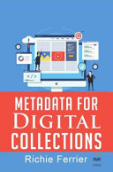 Metadata for Digital Collections Book