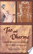 Tao and Dharma