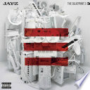 Drum Score Empire State Of Mind Jay Z Feat Alicia Keys