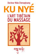 L'art tibétain du massage
