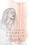 The Complete Poems of Tibullus