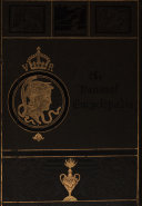 The national encyclop  dia  Libr  ed