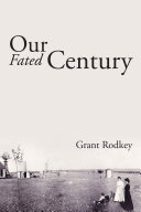 Our Fated Century Pdf