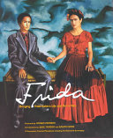 Frida Book PDF