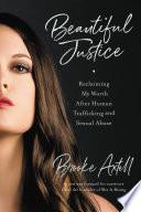 Beautiful Justice Book