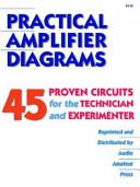 Practical Amplifier Designs