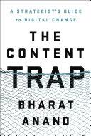 The Content Trap [Pdf/ePub] eBook