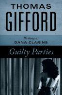 Guilty Parties Pdf/ePub eBook