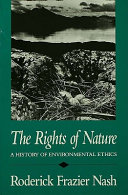 The Rights of Nature [Pdf/ePub] eBook