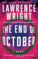 The End of October Pdf/ePub eBook