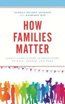 How Families Matter Pdf/ePub eBook