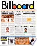 12. Apr. 2003