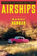 Airships ebook