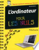 Tablettes Android Pour Les Nuls Poche Nouvelle édition [Pdf/ePub] eBook