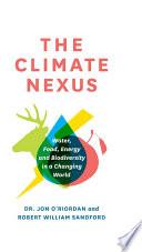 The Climate Nexus