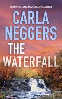 The Waterfall [Pdf/ePub] eBook