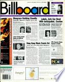 May 24, 1997