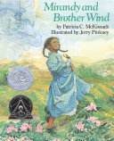 Mirandy and Brother Wind