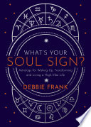 What s Your Soul Sign