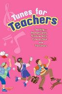Tunes for Teachers