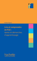 Pdf Collection F - Lire et comprendre en français langue étrangère (Ebook) Telecharger