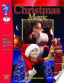 Christmas Magic Gr. 1