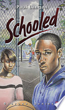 link to Schooled in the TCC library catalog