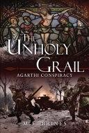 The Unholy Grail