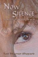 Now Silence ebook