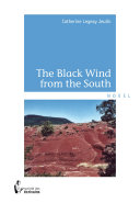 The Black Wind from the South ebook