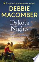 Dakota Nights Book PDF