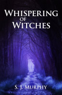 Whispering of Witches