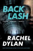 Backlash (Capital Intrigue Book #2) Pdf/ePub eBook