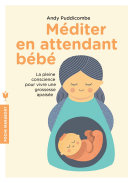 La grossesse en pleine conscience Pdf/ePub eBook