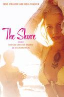The Shore [Pdf/ePub] eBook