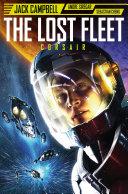 Lost Fleet