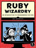 Ruby Wizardry
