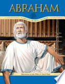 Abraham Book PDF