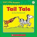 Tail, Tale