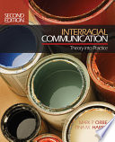 Interracial Communication
