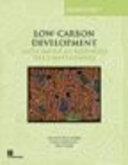 Low carbon Development