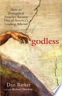 Godless Book PDF