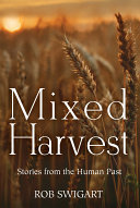 Mixed Harvest Book
