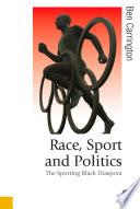 Race  Sport and Politics
