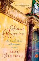 Without Reservations [Pdf/ePub] eBook