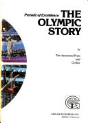 Pursuit of Excellence  the Olympic Story