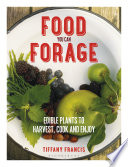 Food You Can Forage