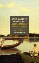 Lady Macbeth of Mtsensk [Pdf/ePub] eBook