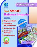 Think Smart Bahasa Inggris